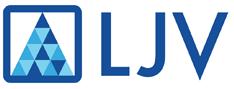 Neviditelná TV Logo